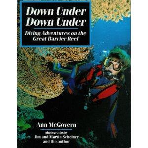 Down Under Down Under