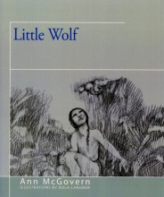 Little WOlf
